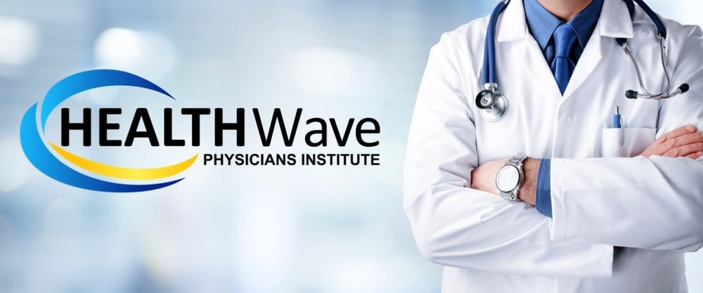 HEALTHWave Experts