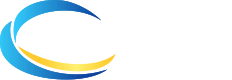 Healthwave Physicians Institute