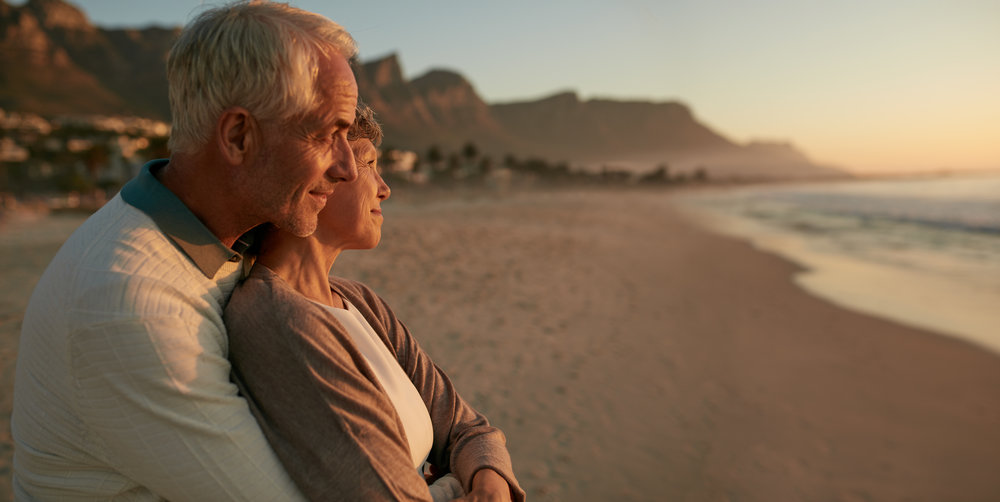 How Our Sexual Health Changes as We Age